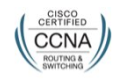 Cisco Certified CCNA Routing & Switching
