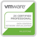 vmware proffesional
