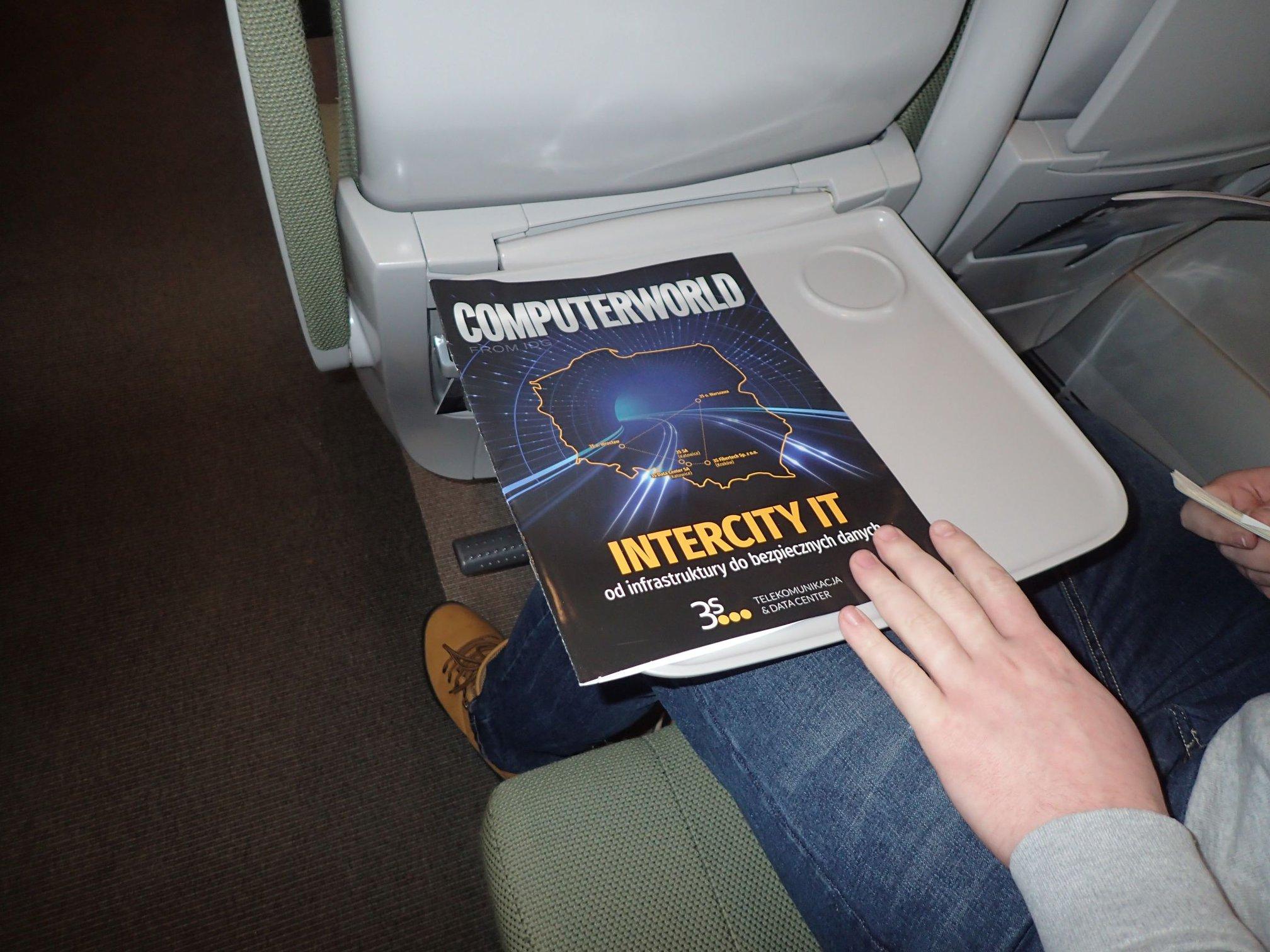 Intercity IT
