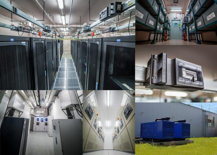 kolarz-energetyka Data Center