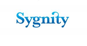 logo sygnity