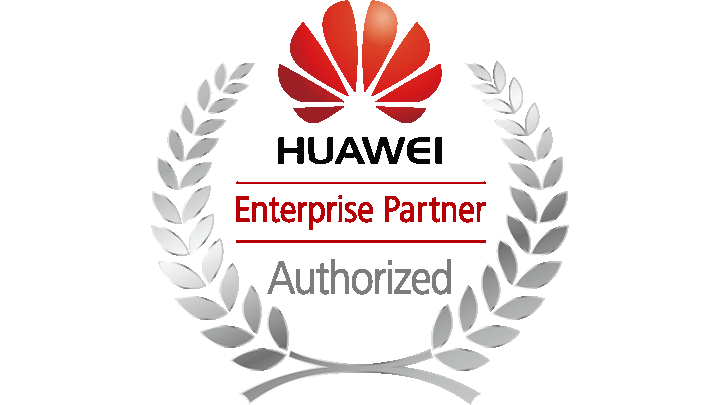 huawei_Authorized_Partner