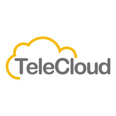 Logo telecloud