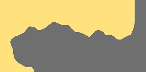 Telconet 3S logo