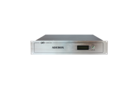 Centrala IP Adebox Classic