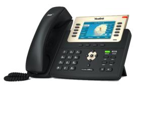Telefon IP Yealink T29G2