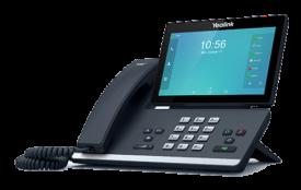 Telefon IP Yealink T56A