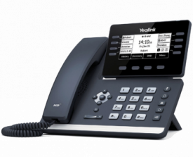 Telefon Yealink T53W