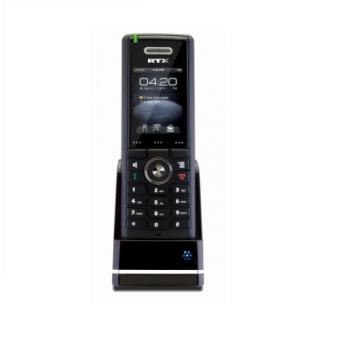 Telefon bezprzewodowy RTX 8630