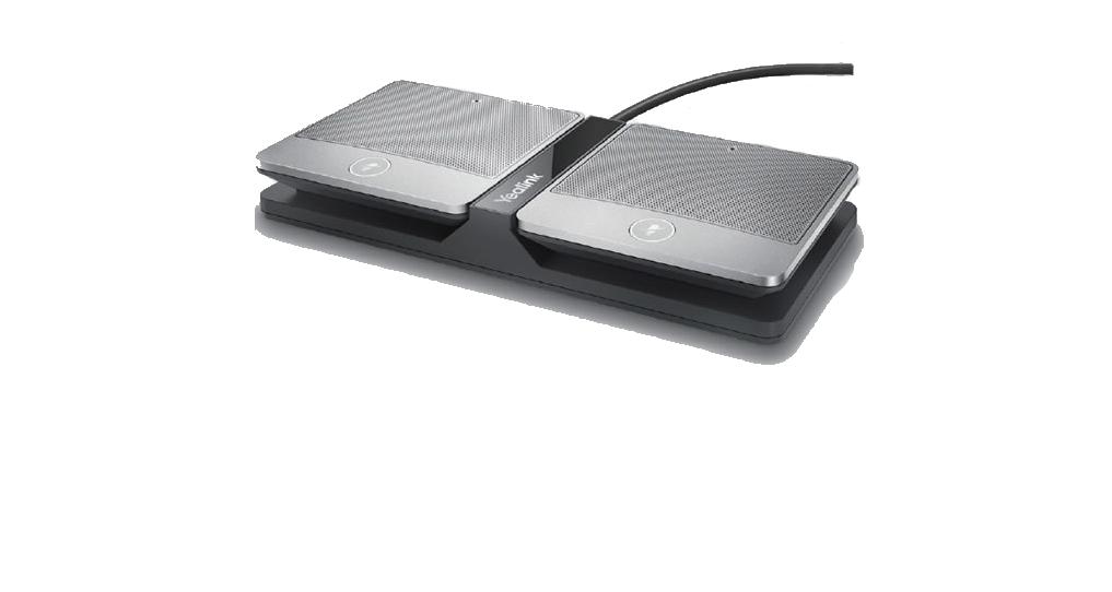Mikrofon bezprzewodowy CPW90