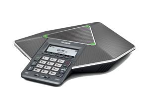 Telefon audiokonferencyjny CP860 small
