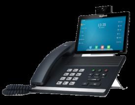 Telefon IP Yealink T49G