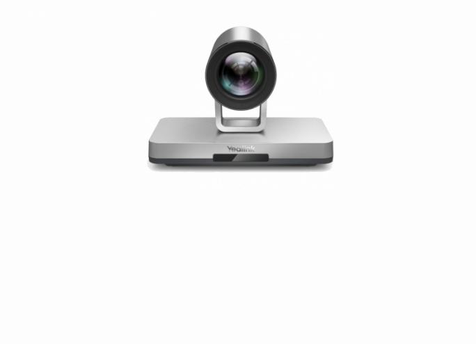 kamera Yealink VCC22