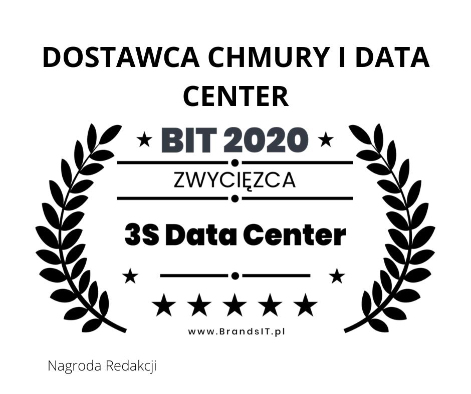 nagroda bity 2020