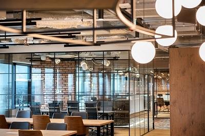 biuro_Fabryczna chillispaces