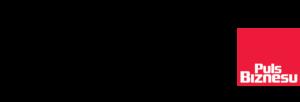 Gazele biznesu 2020 logotyp