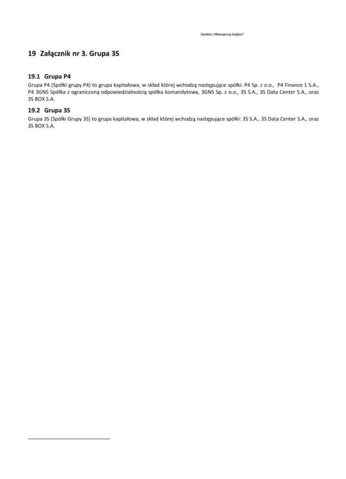 KODEKS POSTĘPOWANIA GRUPY 3S-zalacznik3