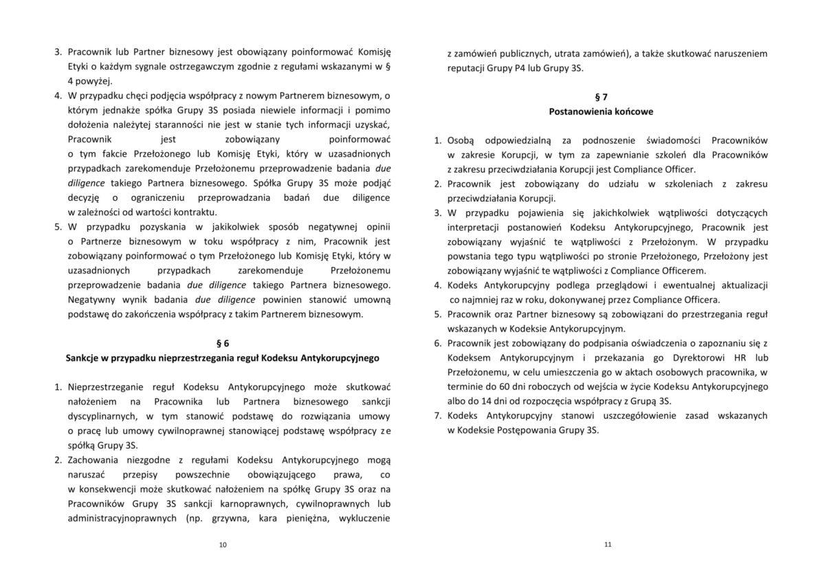 Kodeks Antykorupcyjny Spółek Grupy 3S_5