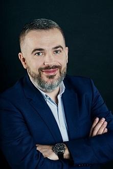 Mariusz Rybusiński webinar veeam
