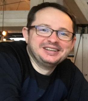 Piotr Haberko 2