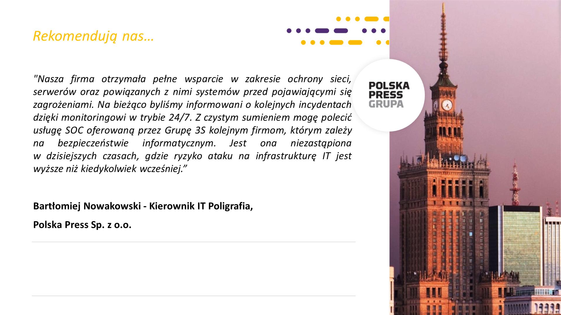 Polska_press