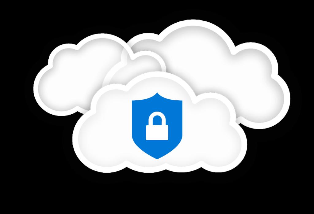 Azure Security jak_dziala_asc_defender
