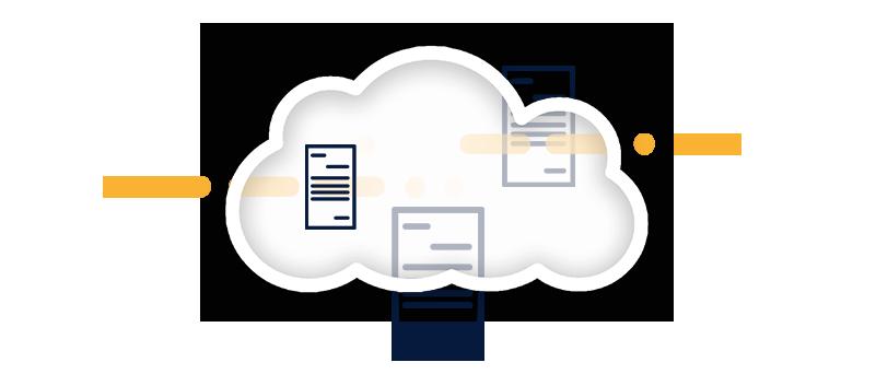 Azure Cloud szybko_zmieniajace_sie_obciazenia