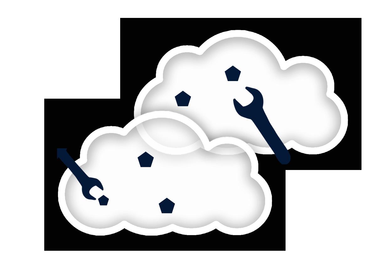 Wdrożenie cloud