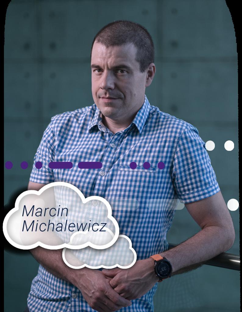 Marcin_Michalewicz