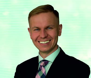 TomaszMrozowski CEO Grupa Play