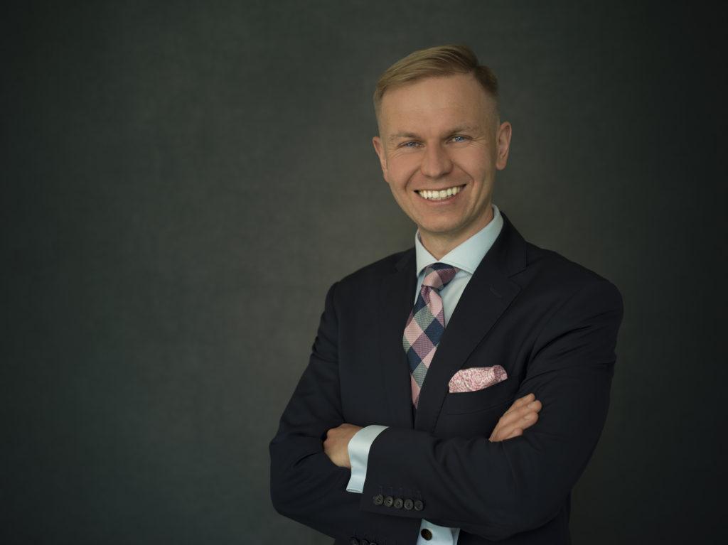 Tomasz_Mrozowsk_CEO_Grupa3S