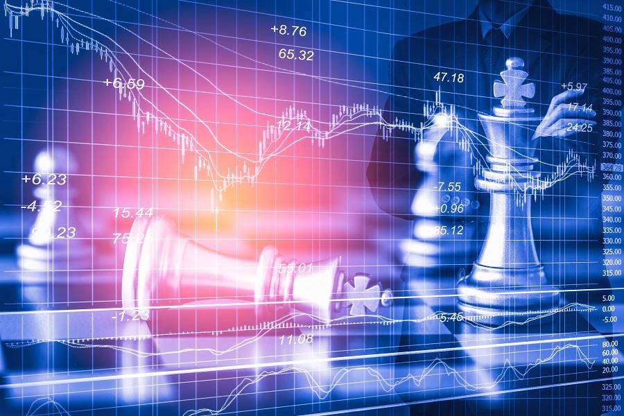 strategia planowanie szachy